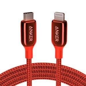 Anker-PowerLine-USB-C-to-Lightning