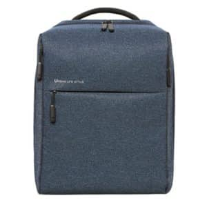 Xiaomi Mi Minimalist Urban Backpack - Blue