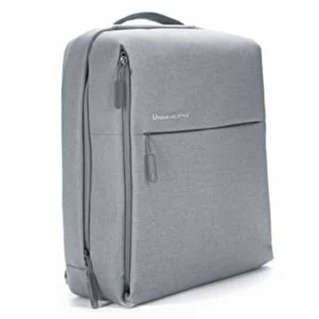 Xiaomi Mi Minimalist Urban Backpack - Light Gray