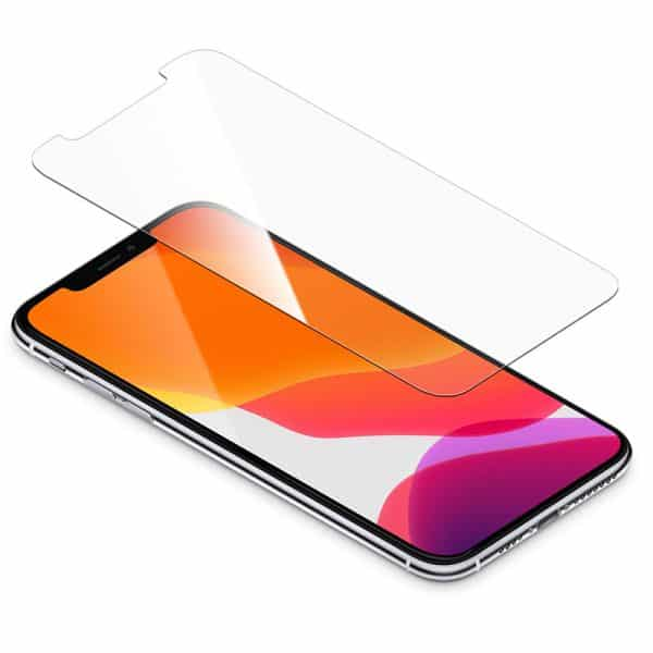 Torrii BodyGlass for iPhone 11 Pro Max/Xs Max – Clear