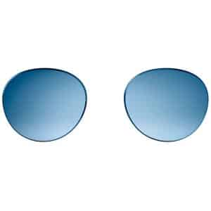 BOSE Frames Lens Collection Rondo Style Blue Gradient