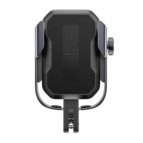 Baseus Armor Motorcycle and Bicycle Phone Holder Mount
