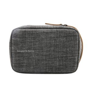 Baseus Easygoing Series Storage Bag Small Size Black