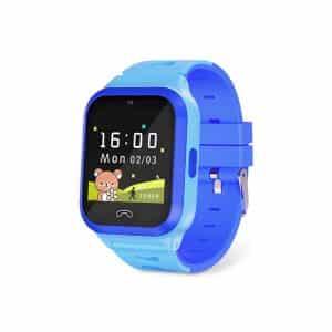 HAVIT Kids Smart Watch KW02 Blue