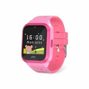 HAVIT Kids Smart Watch KW02 Pink