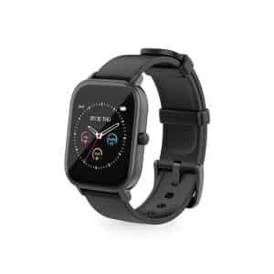 HAVIT Smart Watch M9006 Black