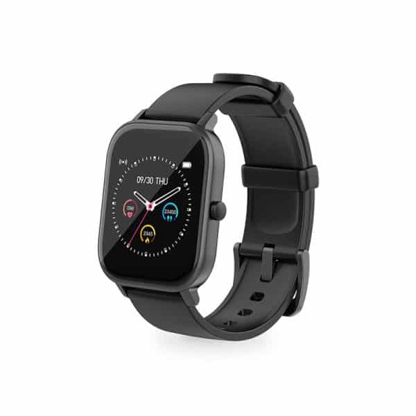 HAVIT Smart Watch M9006 Black