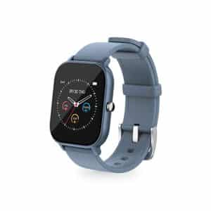 HAVIT Smart Watch M9006 Blue
