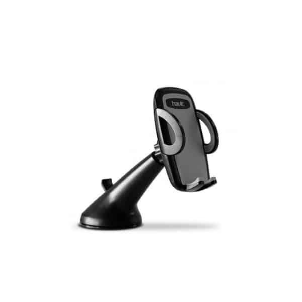 HAVIT Universal Mobile Phone Holder HV-CH001 - Black