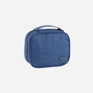 MOMAX 1-World Hanging Travel Kit