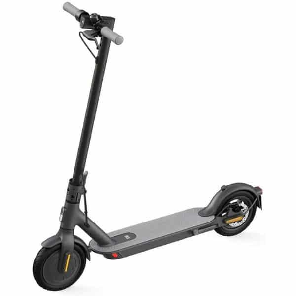Xiaomi Mi Electric Scooter Essential
