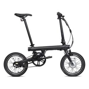 Xiaomi Mi QiCYCLE Smart Electric Bike