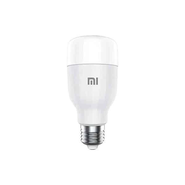 Xiaomi Mi Smart LED Bulb Essential (White and Color)