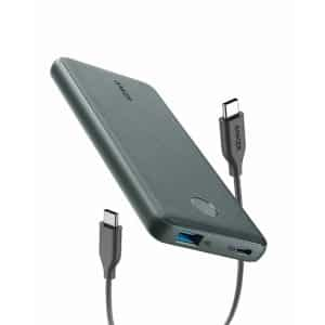 Anker PowerCore Slim 10000 PD Dark Olive