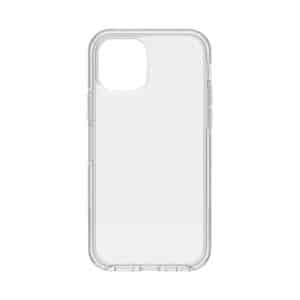 OtterBox Symmetry Series Clear Case for iPhone 12 5G/iPhone 12 Pro 5G Stardust