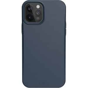 UAG Outback Bio Series Case for iPhone 12 5G/iPhone 12 Pro 5G Mallard