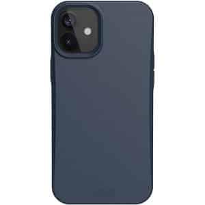 UAG Outback Bio Series Case for iPhone 12 Mini 5G Mallard
