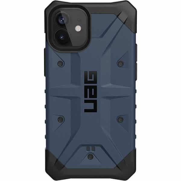 UAG Pathfinder Series Case for iPhone 12 Mini 5G Mallard