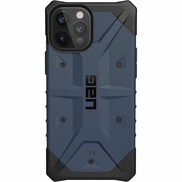 UAG Pathfinder Series Case for iPhone 12 Pro Max 5G Mallard