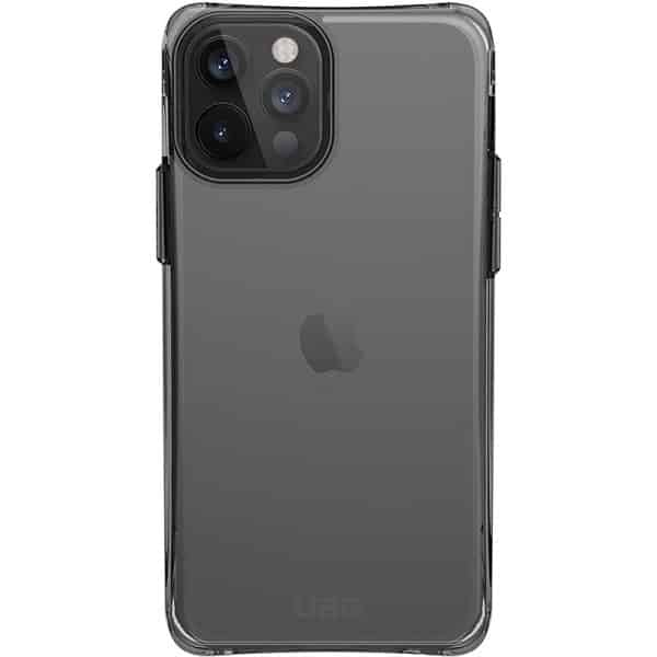 UAG Plyo Series Case for iPhone 12 5G/iPhone 12 Pro 5G Ice