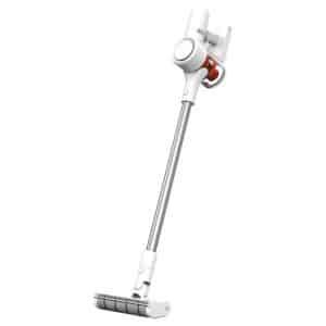 Xiaomi Mi Handheld Vacuum Cleaner 1C White