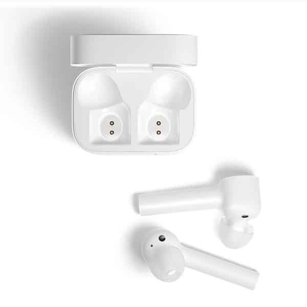 Xiaomi Mi True Wireless Earphones Lite White