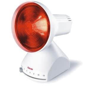 Beurer Infrared Lamp IL30