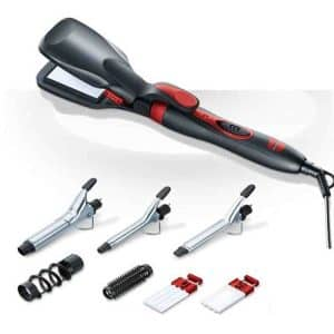 Desperate Housewives Hair Multifunction Styler HC39