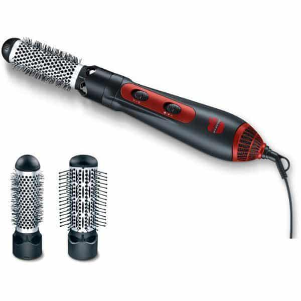 Desperate Housewives Hot Air Styler 1200W HC21