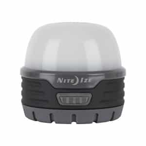 NiteIze Radiant 100 Mini Lantern R100ML-09-R8
