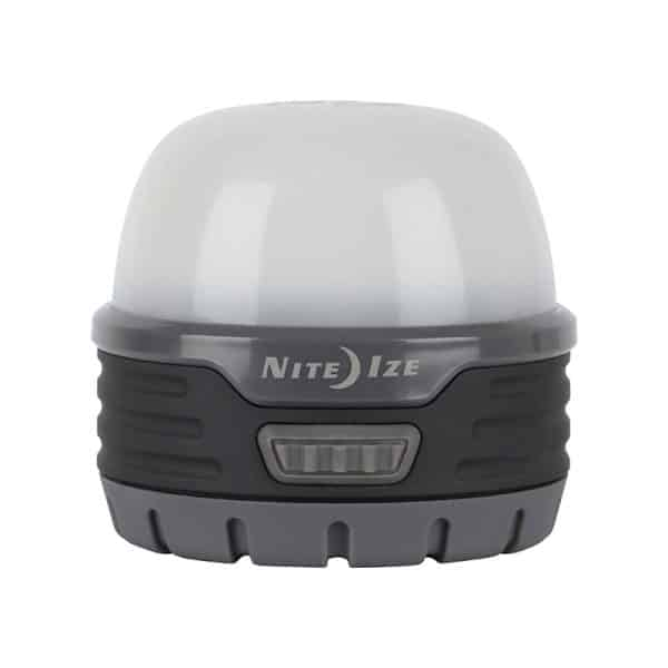 NiteIze Radiant 100 Mini Lantern R100ML-09-R8