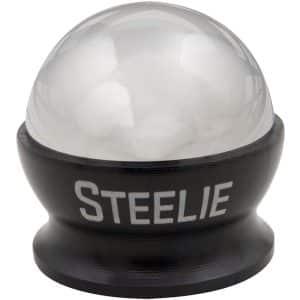NiteIze Steelie Dash Ball Component STDM-11-R7