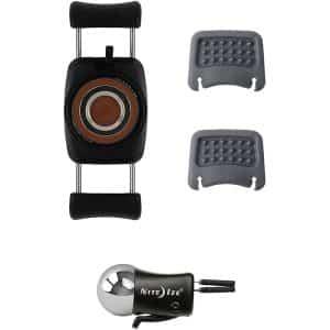 NiteIze Steelie FreeMount Vent Kit STFK-01-R8