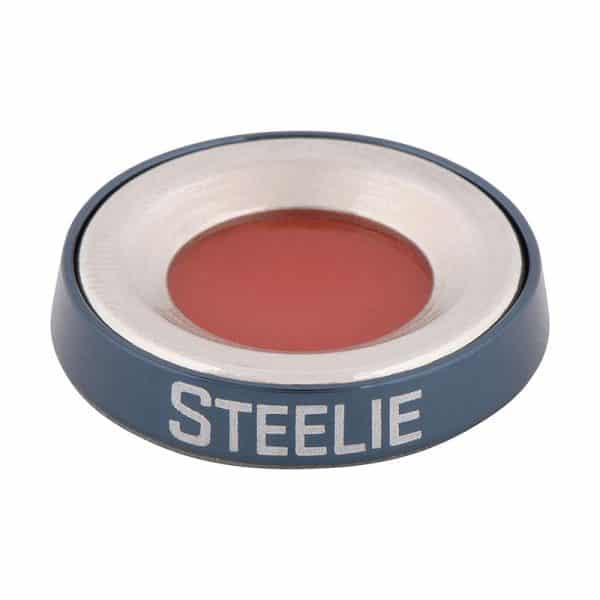 NiteIze Steelie Magnetic Phone Socket Plus STHDM-11-R7