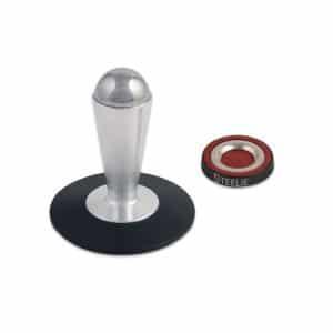 NiteIze Steelie Tabletop Stand Component STP-11-R8