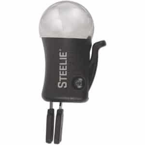 NiteIze Steelie Vent Ball Component STVM-11-R7