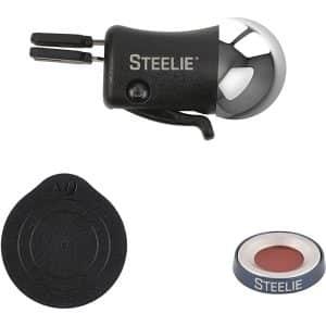 NiteIze Steelie Vent Mount Kit Plus STVKP-01-R8