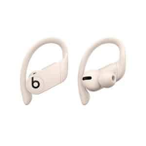 Powerbeats Pro Totally Wireless Earphones Ivory