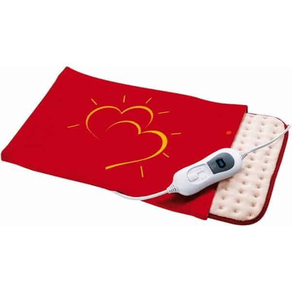 Promed Cozy Heating Pad HKP-1.2