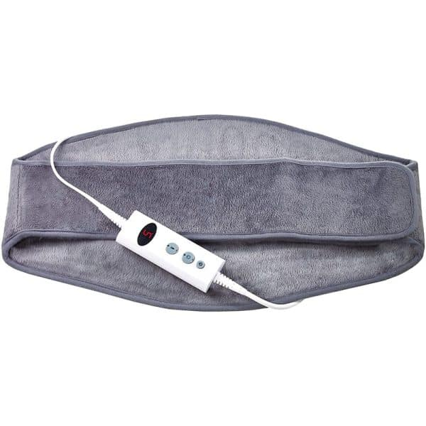 Promed Heating Belt HGP-1.7 Gray