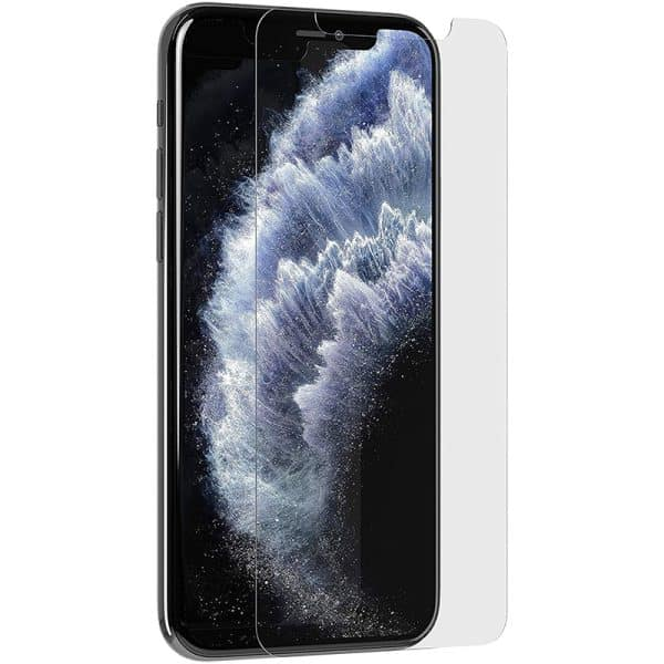 Tech21 Impact Glass Screen Protector for iPhone 11 Pro