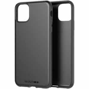 Tech21 Studio Colour Case for iPhone 11 Pro Max Black