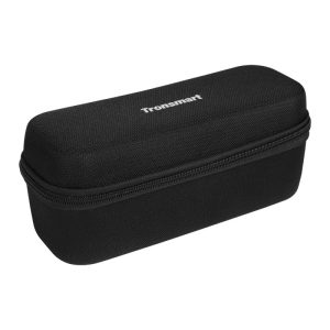 Tronsmart Element T6 Plus, Force, Force+ Carrying Case Black