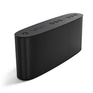 VAVA Voom 21 Wireless Bluetooth Speaker VA-SK001 Black