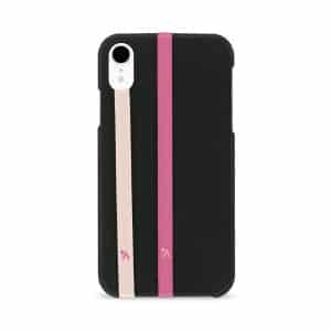 Artwizz PhoneStrap for Smartphone Case Rose/Pink