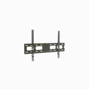 LOGIC LGWM-3265F Fixed Wall Mount Bracket