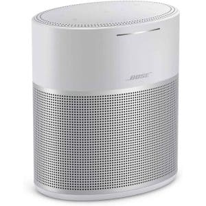 BOSE Home Speaker 300 with Amazon Alexa built-in Silver