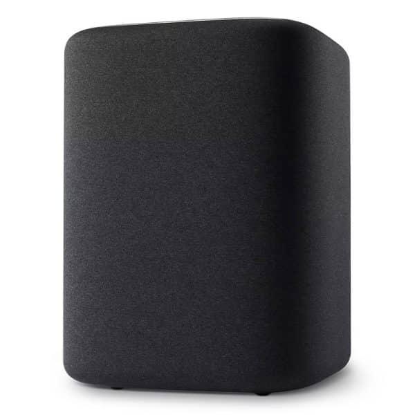 Harman Kardon Enchant 10-Inch Wireless Subwoofer Gray