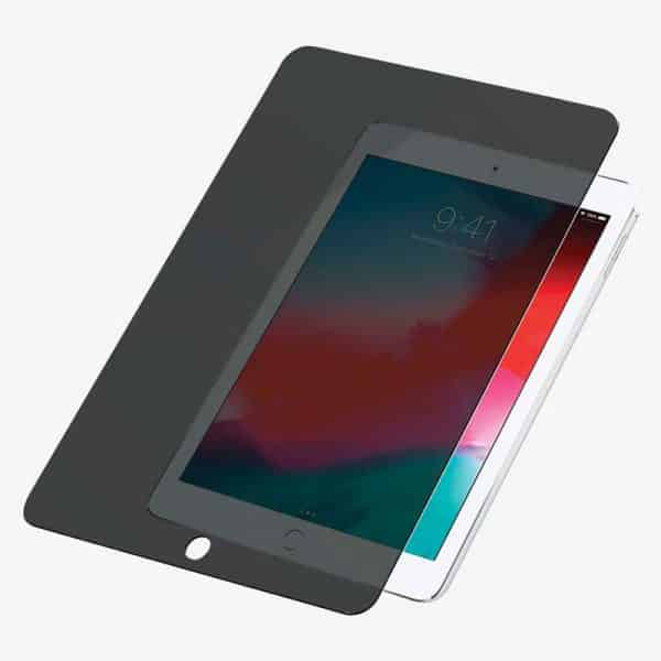 PanzerGlass™ Privacy Screen Protector for iPad Air/Air 2