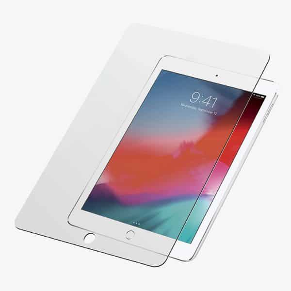 PanzerGlass™ Screen Protector for iPad Pro 10.5-Inch